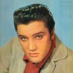 Elvis_Presley-1
