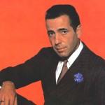 Humphrey_Bogart-1