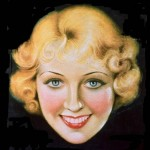 Joan_Blondell_-_end-1