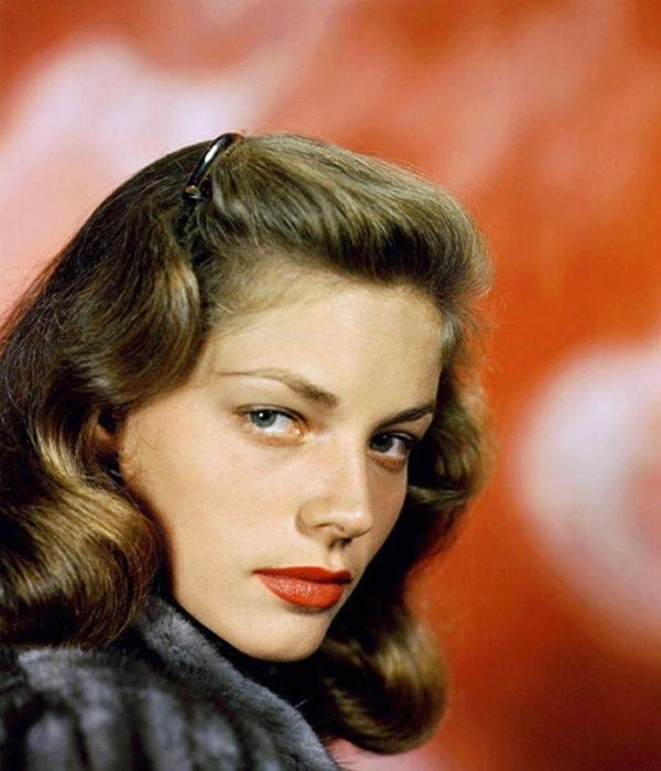 Lauren_Bacall-1.jpg